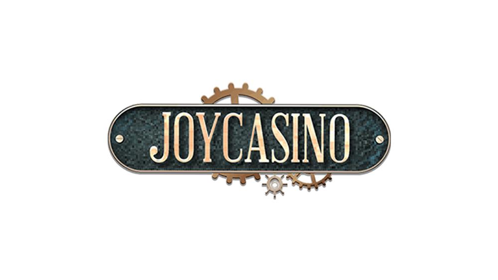 Огляд Joy Casino