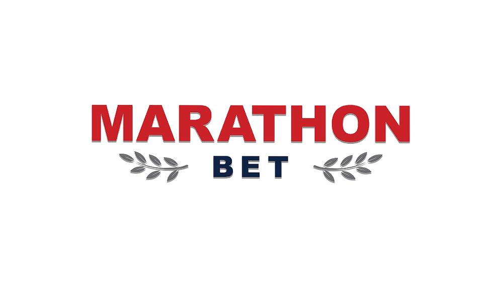 Огляд MarathonBet Casino